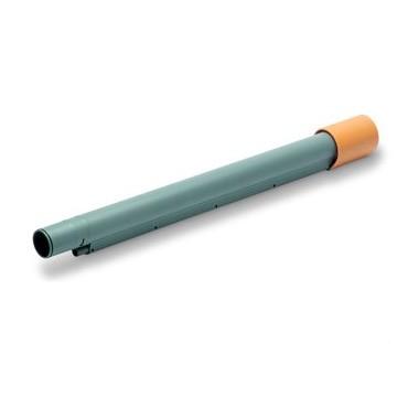 Verlängerungsrohr für Dampfsauger - lange Version